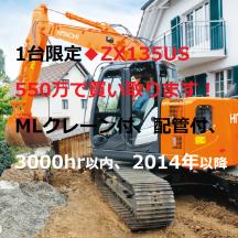 170425 ZX135US